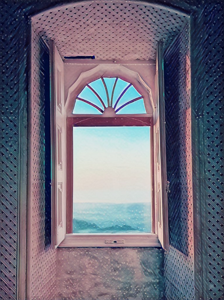 The Window Of happiness -A Motivational Story